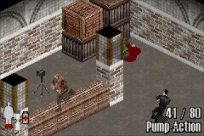 Crates And Barrels Crates